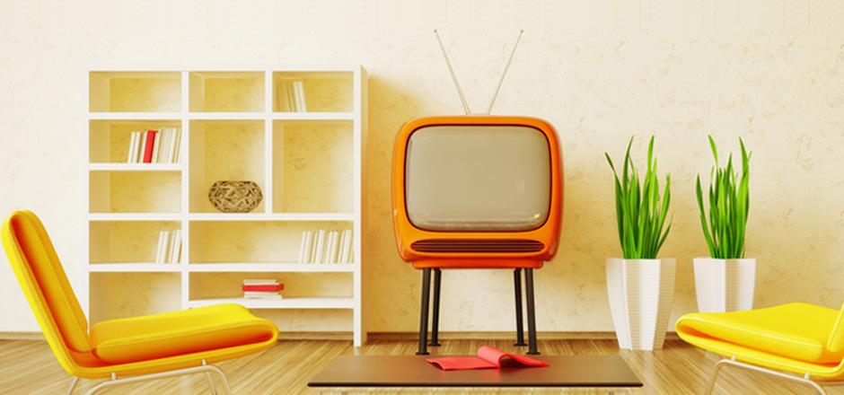 pourquoi r viser votre assurance habitation maaf. Black Bedroom Furniture Sets. Home Design Ideas
