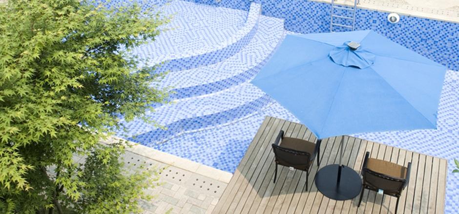 assurance des am nagements ext rieurs maaf. Black Bedroom Furniture Sets. Home Design Ideas