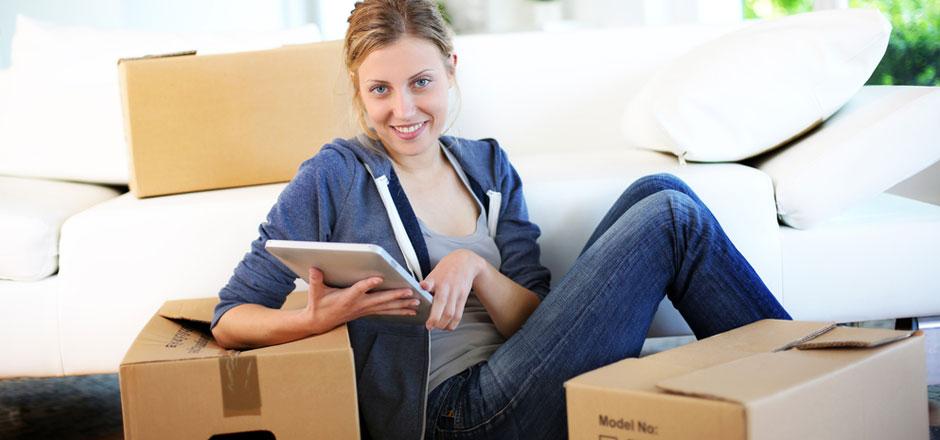 d m nagement et assurance habitation maaf. Black Bedroom Furniture Sets. Home Design Ideas