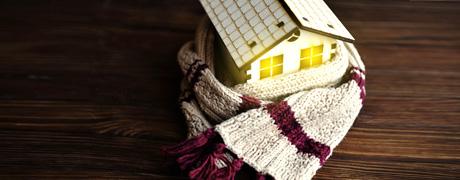 maaf site officiel assurance des particuliers et professionnels. Black Bedroom Furniture Sets. Home Design Ideas