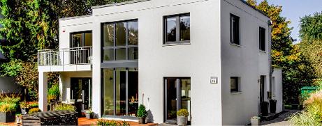 Les Garanties De L Assurance Prêt Immobilier Maaf