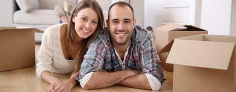 la responsabilit civile locative maaf. Black Bedroom Furniture Sets. Home Design Ideas