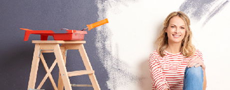 assurance pr t immobilier maaf devis gratuit en ligne. Black Bedroom Furniture Sets. Home Design Ideas