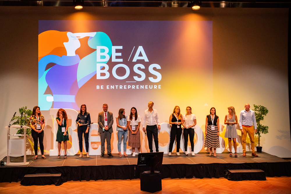 Be-a-boss-scene-finalistes-edition-2020-paris.jpg