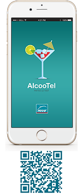 Alcootel.png