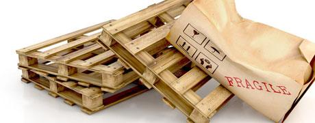 assurance d cennale obligatoire maaf pro. Black Bedroom Furniture Sets. Home Design Ideas