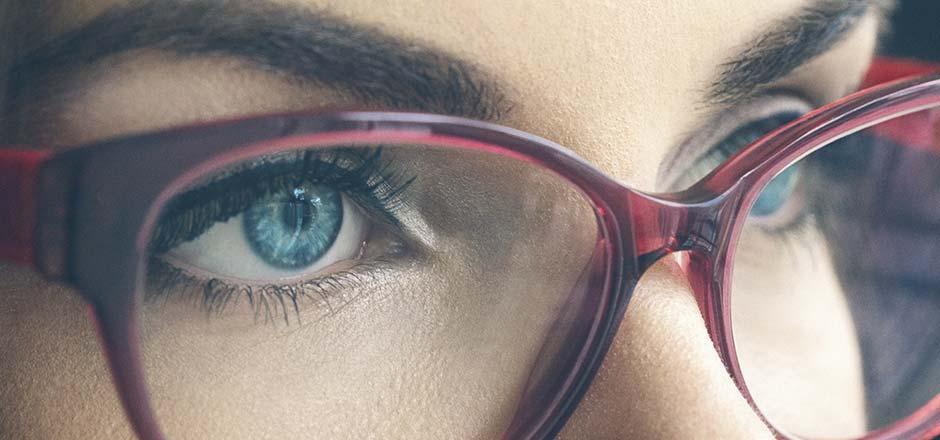 d1a3ae0957fd0 Le prix des lunettes de vue - MAAF