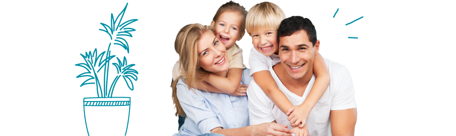 Mutuelle famille - MAAF 5cfcf324be6a