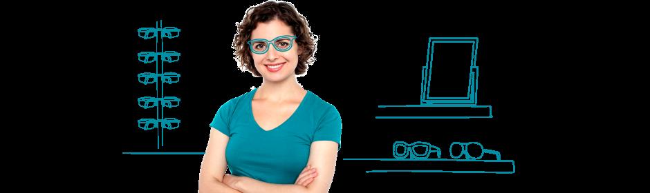 34367f38b53b2 Mutuelle optique (lunettes