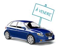 acheter-voiture
