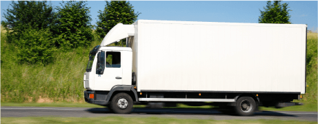 camion-460x180.png