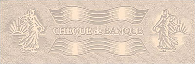 Filigrane-cheque-banque.jpg
